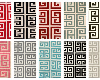 "24"" Ottoman Pouf Floor Pillow Towers"