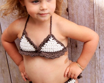 Similar Galleries: Toddlers And Tiaras Swimsuit Contest , Toddlers And ...: pixgood.com/toddlers-swimsuit.html
