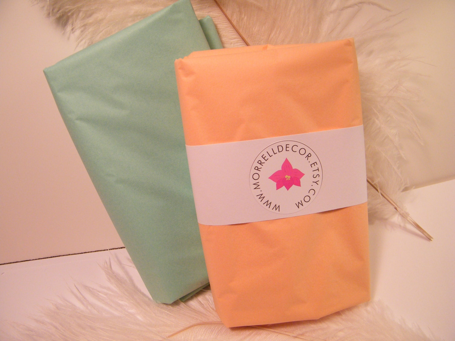 peach tissue paper Products 1 - 12 of 29 black 1 blue 2 brown 1 burgundy 1 cerise 1 gold 1 green 5 grey 1 ivory 1 lavender 1 oliven 1 orange 1 peach 1 pink 3 plum 1 red 1 saffron 1 silver 1 turquoise 1 violet 1 white 1 yellow 1 filter by size large 29 medium 29 small 29 sign up for our newsletter (press enter after.
