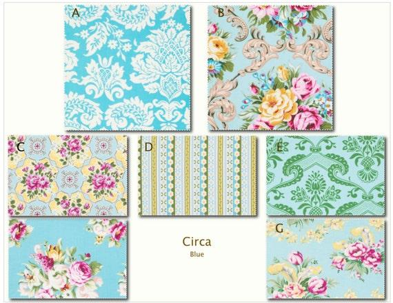 Items Similar To Crib Bedding Design Your Own Crib Set