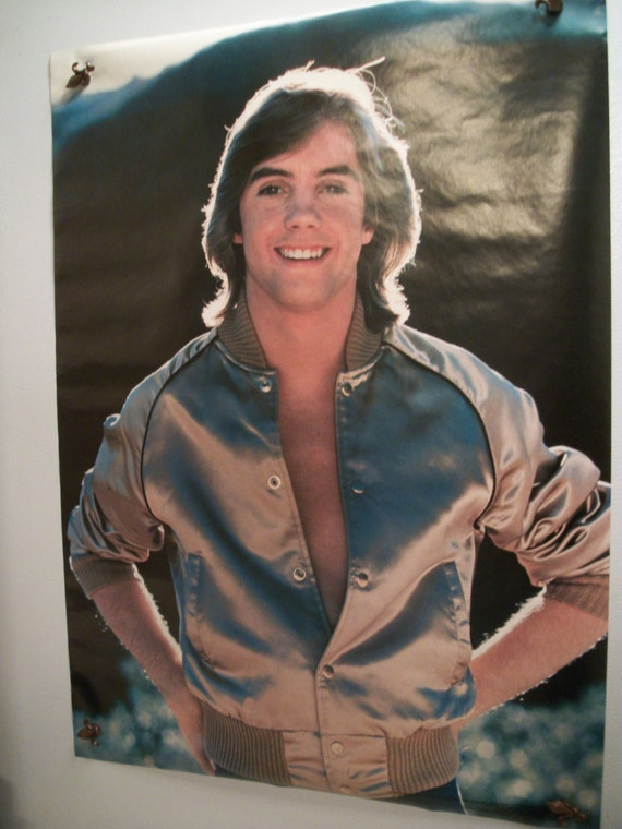 shaun cassidy nowshaun cassidy age, shaun cassidy discogs, shaun cassidy broadway, shaun cassidy, shaun cassidy hey deanie, shaun cassidy 2014, shaun cassidy youtube, shaun cassidy 1977, shaun cassidy wiki, shaun cassidy morning girl, shaun cassidy wasp, shaun cassidy heaven in your eyes, shaun cassidy wikipedia, shaun cassidy net worth, shaun cassidy songs, shaun cassidy now, shaun cassidy images, shaun cassidy blue bloods, shaun cassidy hits, shaun cassidy do run run