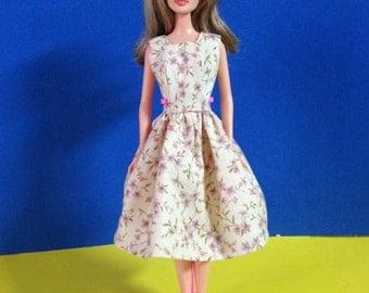 Barbie Sundress