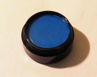 Clearance - Blueberry Flavored Tinted Lip Balm