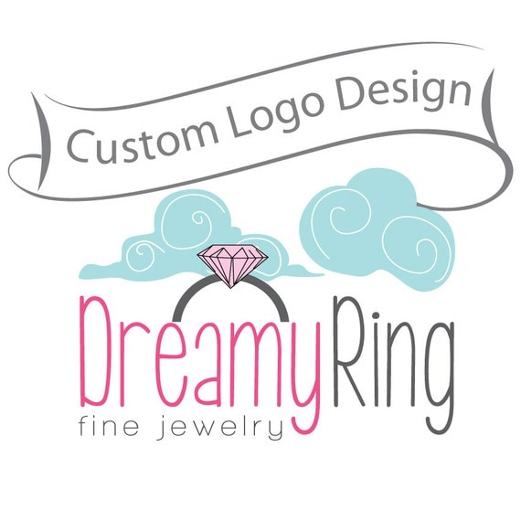 Free Watermark Designs Custom Logo Design Free