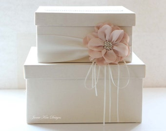 & Wedding money box | Etsy Aboutintivar.Com