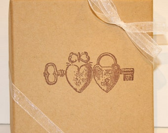 Small gift box, Valentine Gift Boxes, Paper gift box, Jewelry gift boxes, Decorative gift box