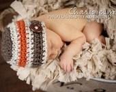 Congratulations new baby boy hat Leading newborn boy shower gift Ready
