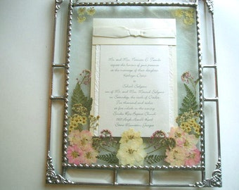 """MADE to ORDER