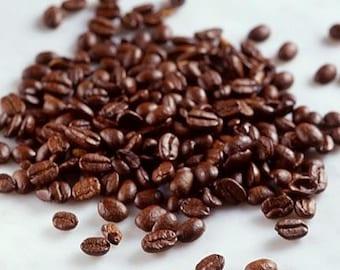 Mexican Altura Coatepec Gourmet Coffee