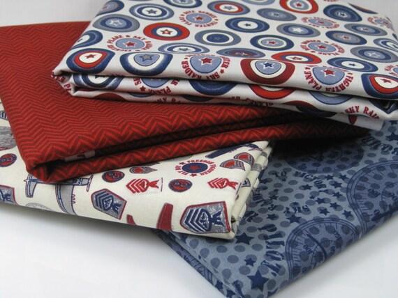 Maverick collection cotton airplane print fabric by riley for Airplane print cotton fabric
