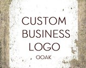 Logo  - Logo Design - OOAK Custom Business Logo