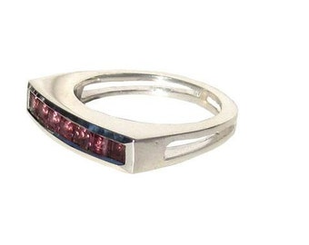 Side Channel Ring