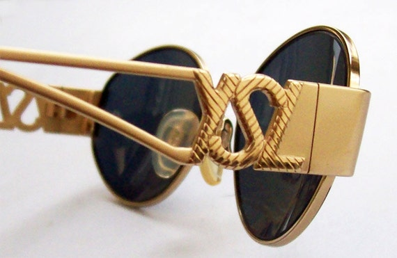 ysl sunglasses nwtc  ysl sunglasses