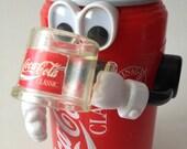 1992 Coca Cola Classic Action Bank