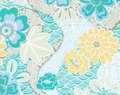 Annette Tatum - Soliel Laminate - Floral Garden