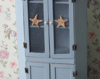 Popular items for corner cabinet on Etsy
