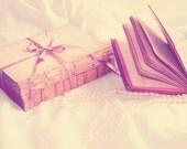 Digital Download Book photography romantic print Decorating Ideas Peach Wall Decor pastel Wall Art Gift Ideas