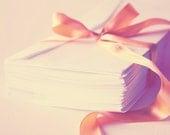Stack of Envelopes photoDigital Download romantic print Decorating Ideas Pastel Wall Art Gift Ideas Home Decor