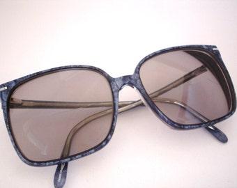 Vintage Women's Retro  Eyeglasses - See our huge collection of vintage eyewear