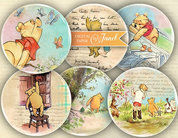 https://www.etsy.com/listing/109618489/winnie-the-pooh-illustration-25-inch?ref=shop_home_active_5&ga_search_query=winnie