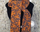Cooling Neck Wrap - Includes Donation