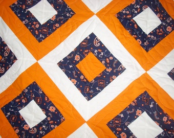 Collegiate Quilts