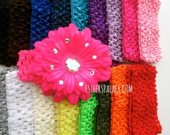 WAFFLE CROCHET PATTERNS | Original Patterns