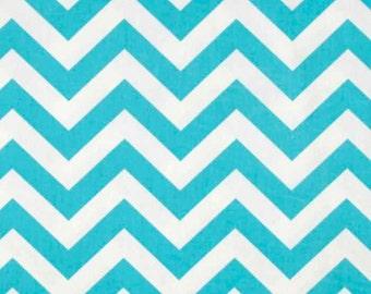 """Blue Table Runner-Blue Chevron Table Runner.Blue & White Chevron Table Cloth 48"""", 60"""",72"""",84"""",96"""" Runner or 12 x 18""""Placemat."""