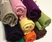 9 pashmina, pashmina set, pashmina scarf, shawls, wrap, bridal shawl, bridesmaid shawl, wedding favors, gifts