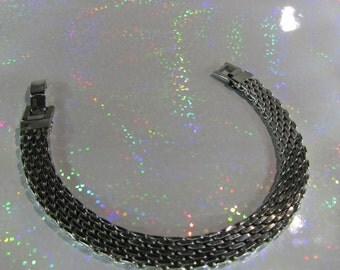 Vintage Korea Jewelry Bracelet