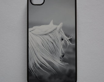 horse phone case, iphone 6 case, i phone 6 cover, iPhone 5, horse photo, horse photography,