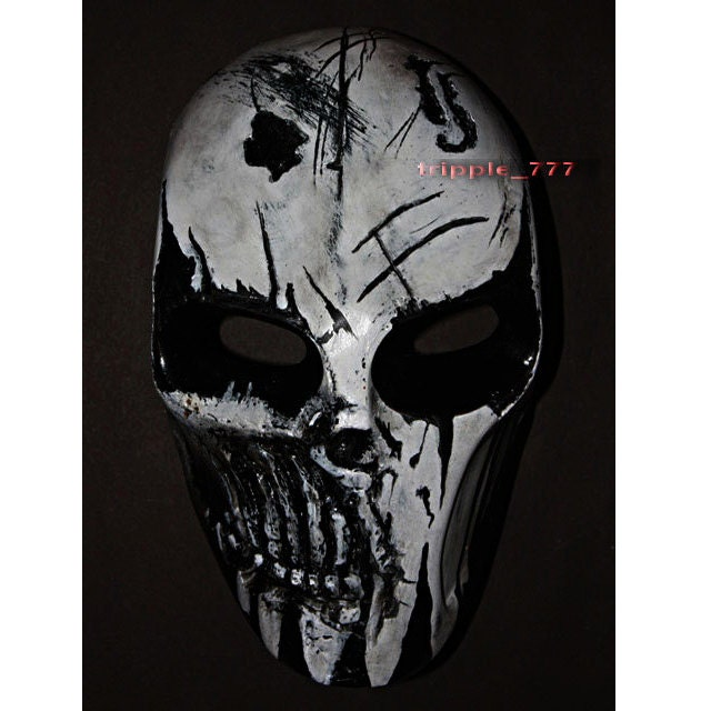 shopnow-bqimqrqk.tk: army of two face mask. From The Community. Airsoft Full Face Mask Army of two Cosplay Halloween mask Paintball Smiley Ghost Masks. by Eggs & Banana. $ $ FREE Shipping on eligible orders. 5 out of 5 stars 1. Product Features All mask made by handmade product.