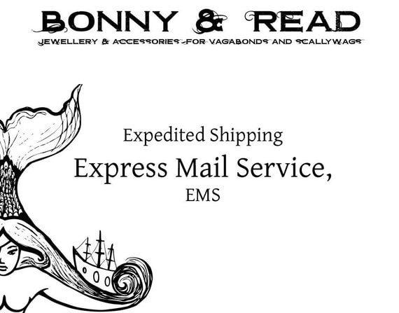 expedited mail express mail service ems fast shipping. Black Bedroom Furniture Sets. Home Design Ideas