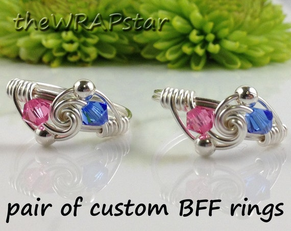 Cute Gifts For Friends Gift Ideas Friendship BFFs By