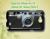 iphone 5C case,iphone 5S case,iphone 5 case,iphone 4 case,iphone 4S case,ipod 4 case,ipod 5 case,Blackberry Z10 case,Blackberry Q10 case
