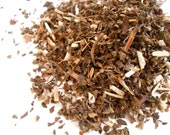 PATCHOULI LEAF - Pogostemon Cablin - An Exotic, Earthy Scent - A Sultry Incense