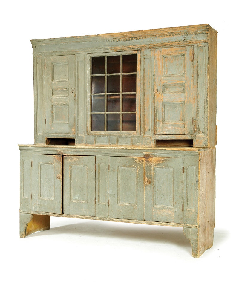 Kitchen Hutches: French Country Kitchen Hutch Images