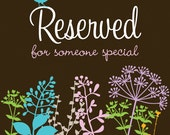 Reserved-for Whitney