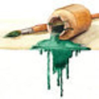 artwatercolor