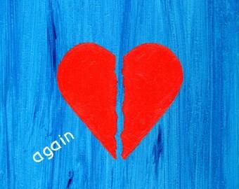 Heartbreak II