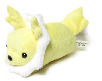 Small Jolteon Plush