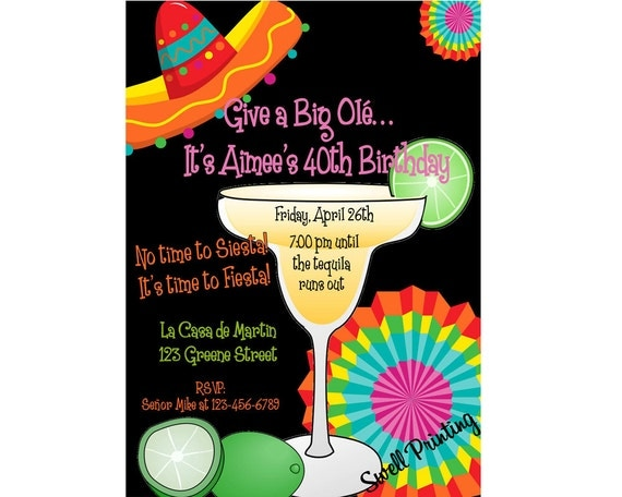 Funny Birthday Invitations For Adults is amazing invitations layout