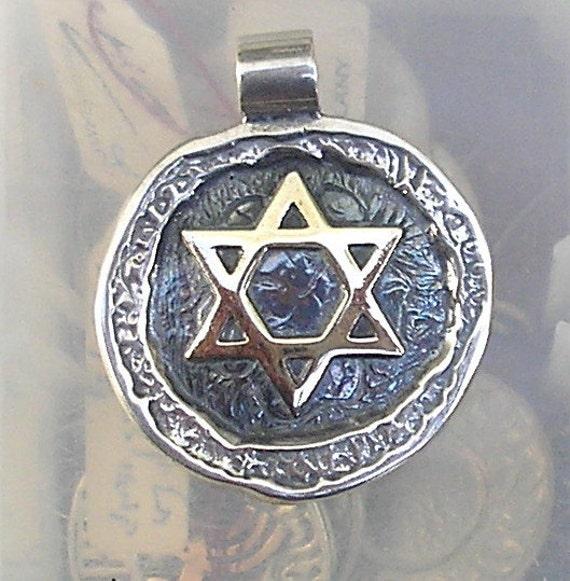 Star Of David Magen David David Shield Star Israeli