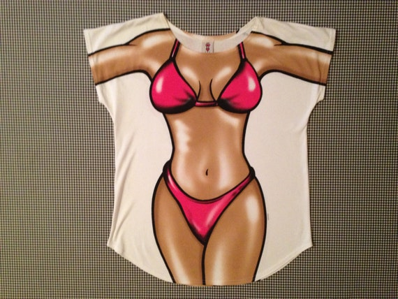 Shop swim tees swimsuits and rashguard cover up swimwear at Swimsuits For All.