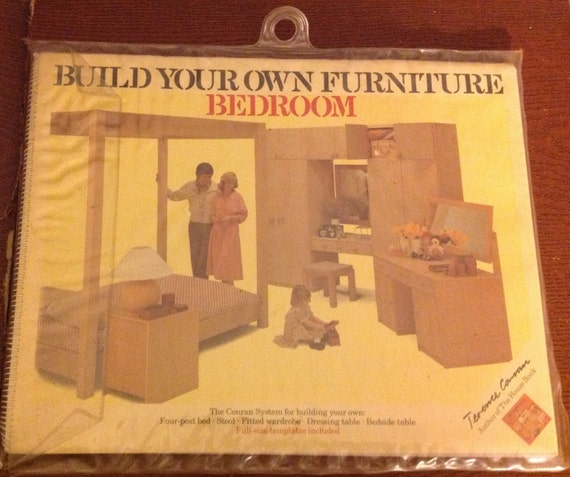 Build your own bedroom furniture four post bed stool Build your own bedroom wardrobes