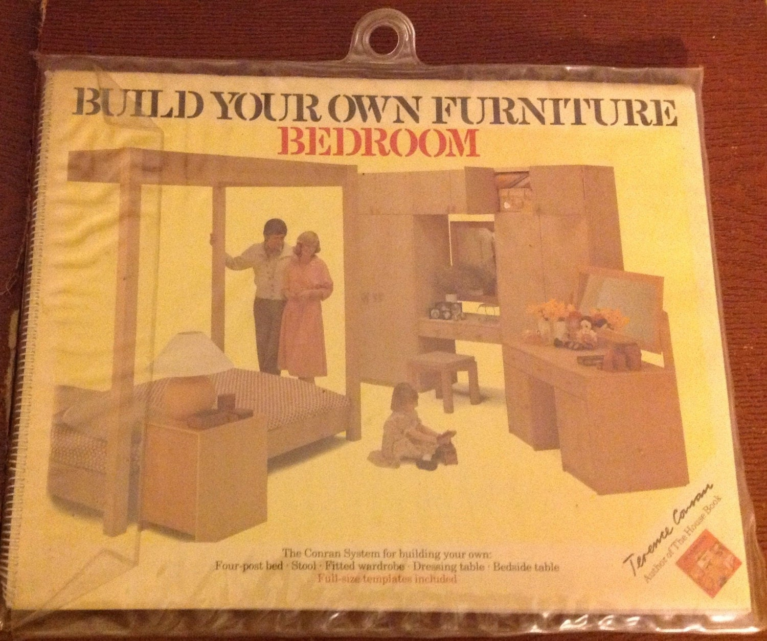 Build Your Own Bedroom Furniture Four Post Bed Stool