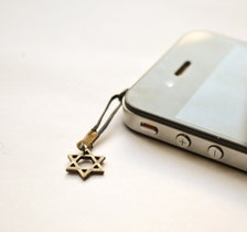 Earbuds case kawaii - kawaii earphone jack