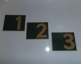 Sandpaper Numerals, Number Symbols 1-10, Counting and Number Recognition, Writing, Tracing, Symbols, Quantities, Maths, Math, Numeracy