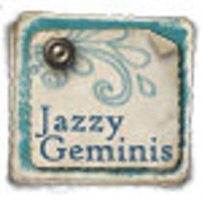 jazzygeminis