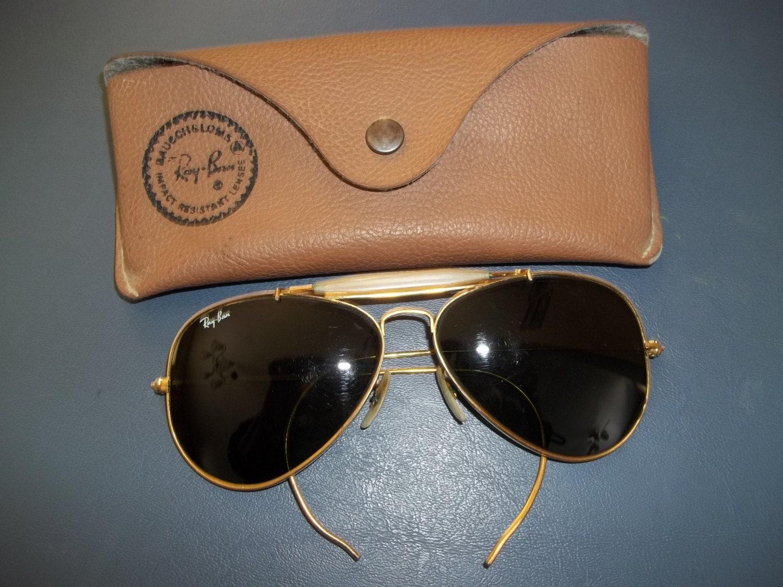 ray ban sunglasses repair op19  zoom